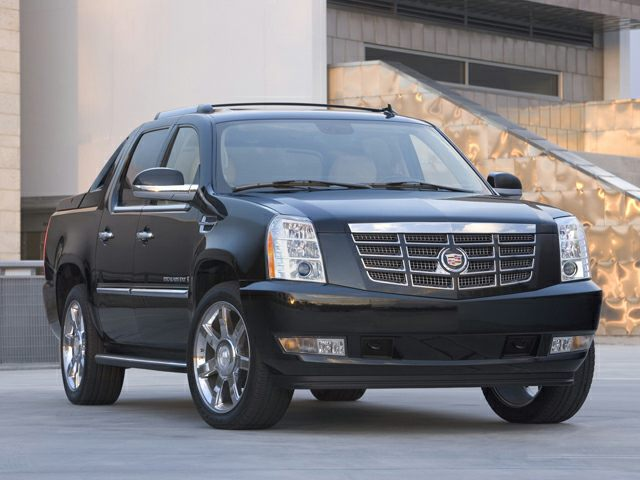 2013 cadillac escalade ext premium all wheel drive pictures 2013 cadillac escalade ext premium all wheel drive pictures