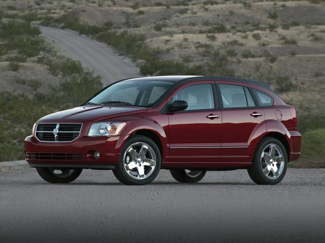 dodge caliber prices reviews and new model information. Black Bedroom Furniture Sets. Home Design Ideas