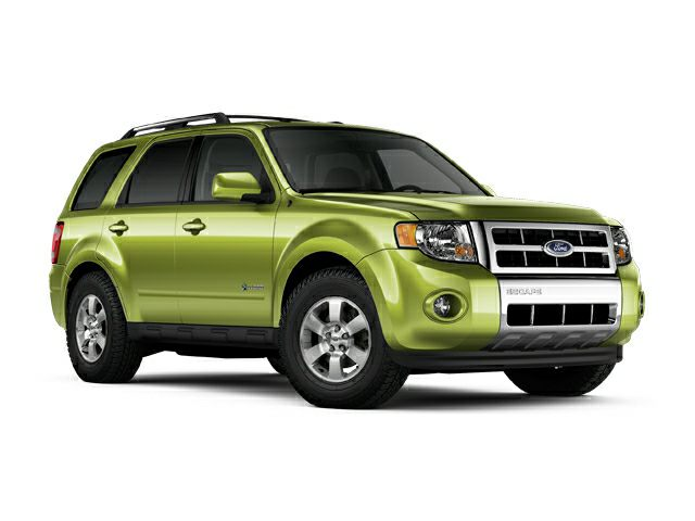 ford escape hybrid prices reviews and new model information autoblog. Black Bedroom Furniture Sets. Home Design Ideas