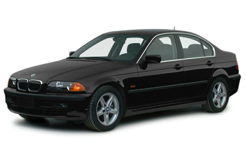 2000 Bmw 328i Review New Cars Used Cars Car Reviews