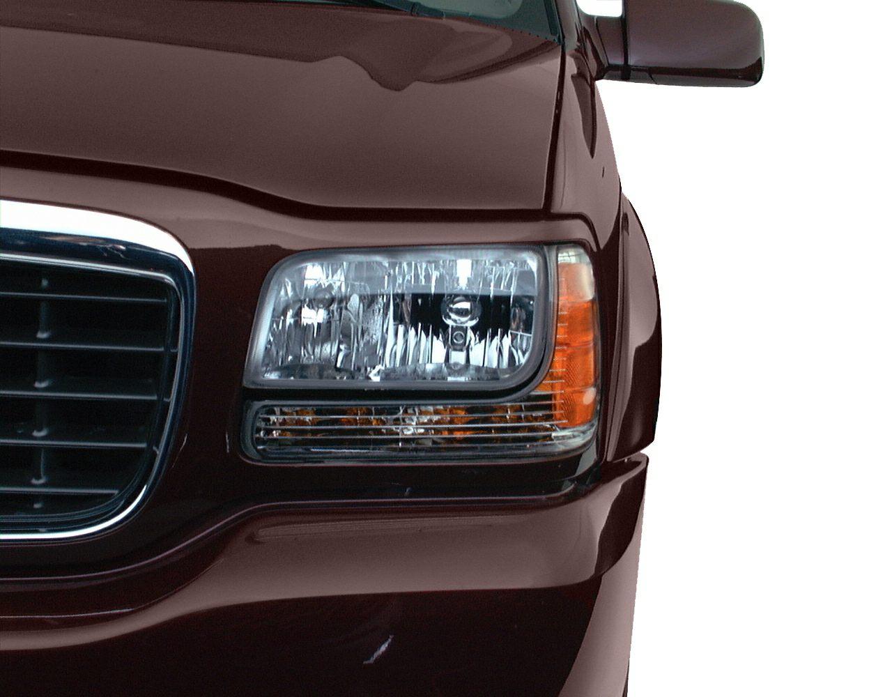 2000 Cadillac Escalade Base 4dr 4x4 Specs and Prices