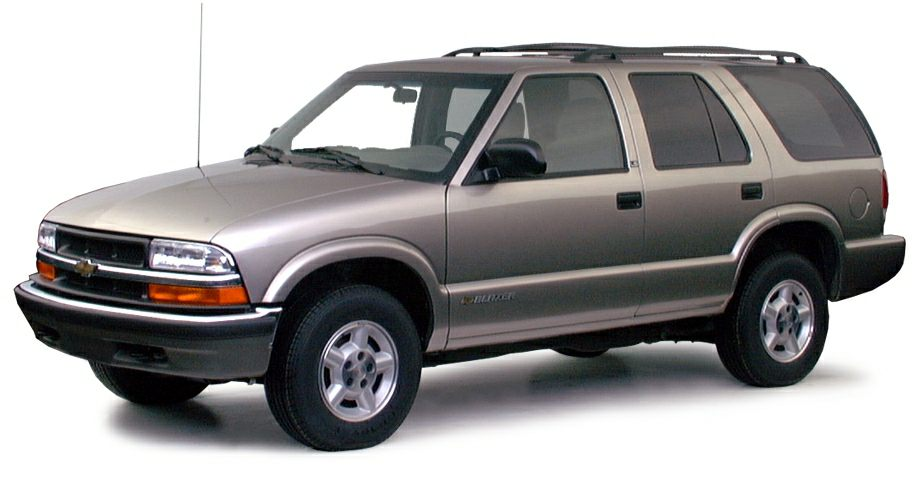 2000 chevrolet blazer ls 4dr 4x4 specs and prices 2000 chevrolet blazer ls 4dr 4x4 specs and prices