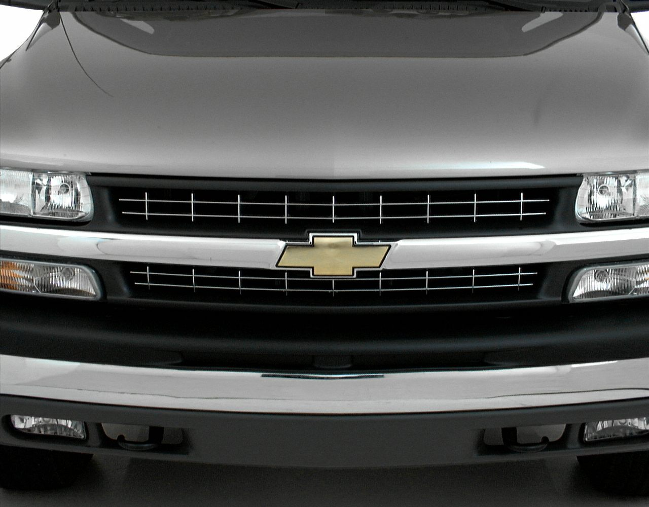 All Chevy chevy 1500 weight : 2000 Chevrolet Silverado 1500 LS 4x4 Regular Cab 8 ft. box 133 in ...