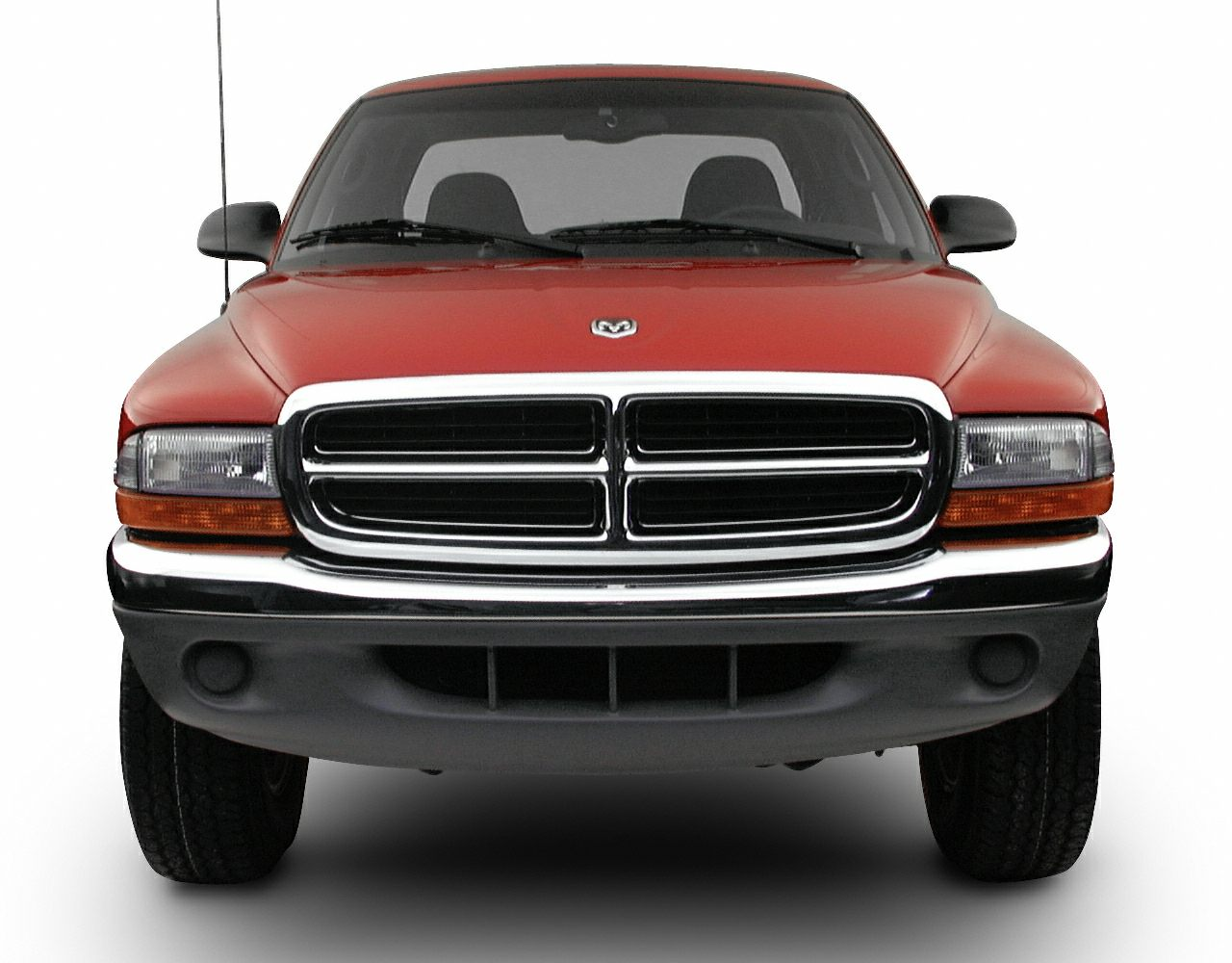Cab Ddt B on 1999 Dodge Dakota Sport Msrp