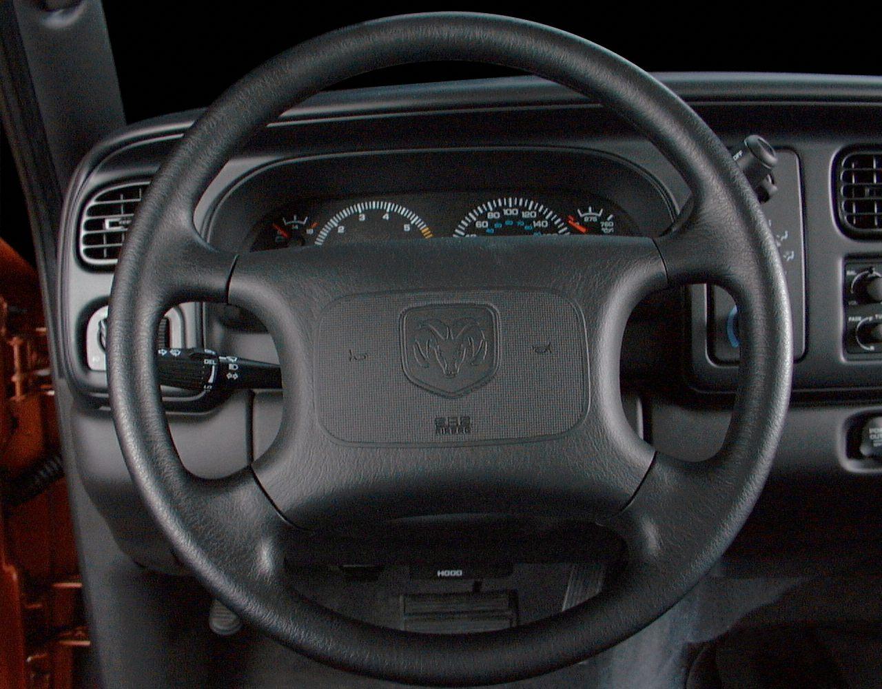 Cab Ddt A on 2000 Dodge Dakota Sport Mpg