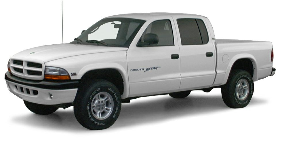 Cab Ddt A on 2001 Dodge Dakota Extended Cab Specs