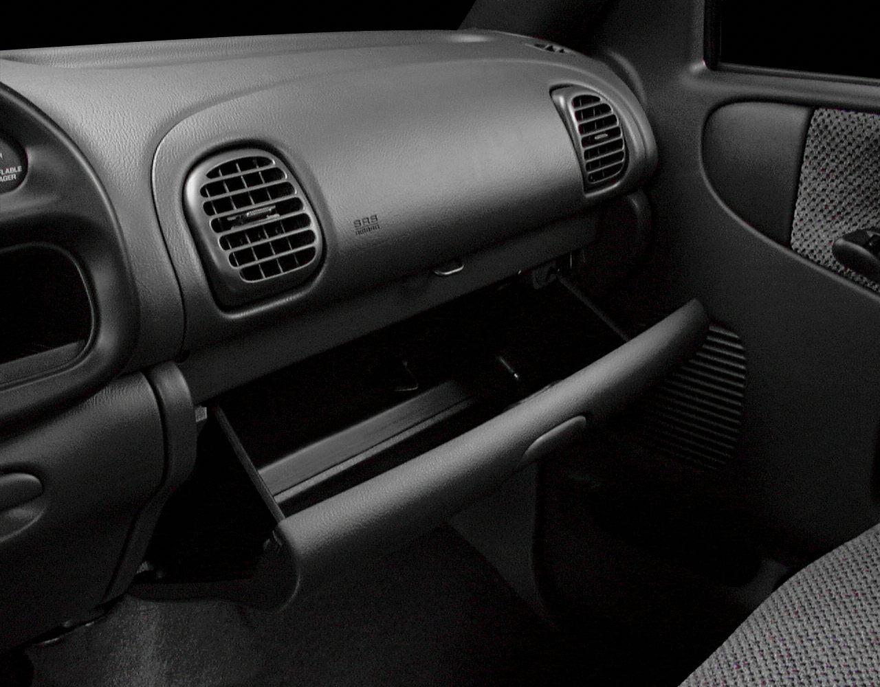 2000 Dodge Ram 1500 Pictures