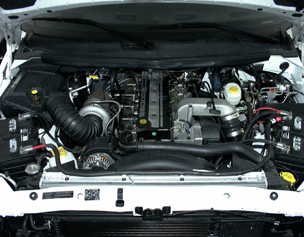 2000 Dodge Ram 2500 Reviews Specs Photos