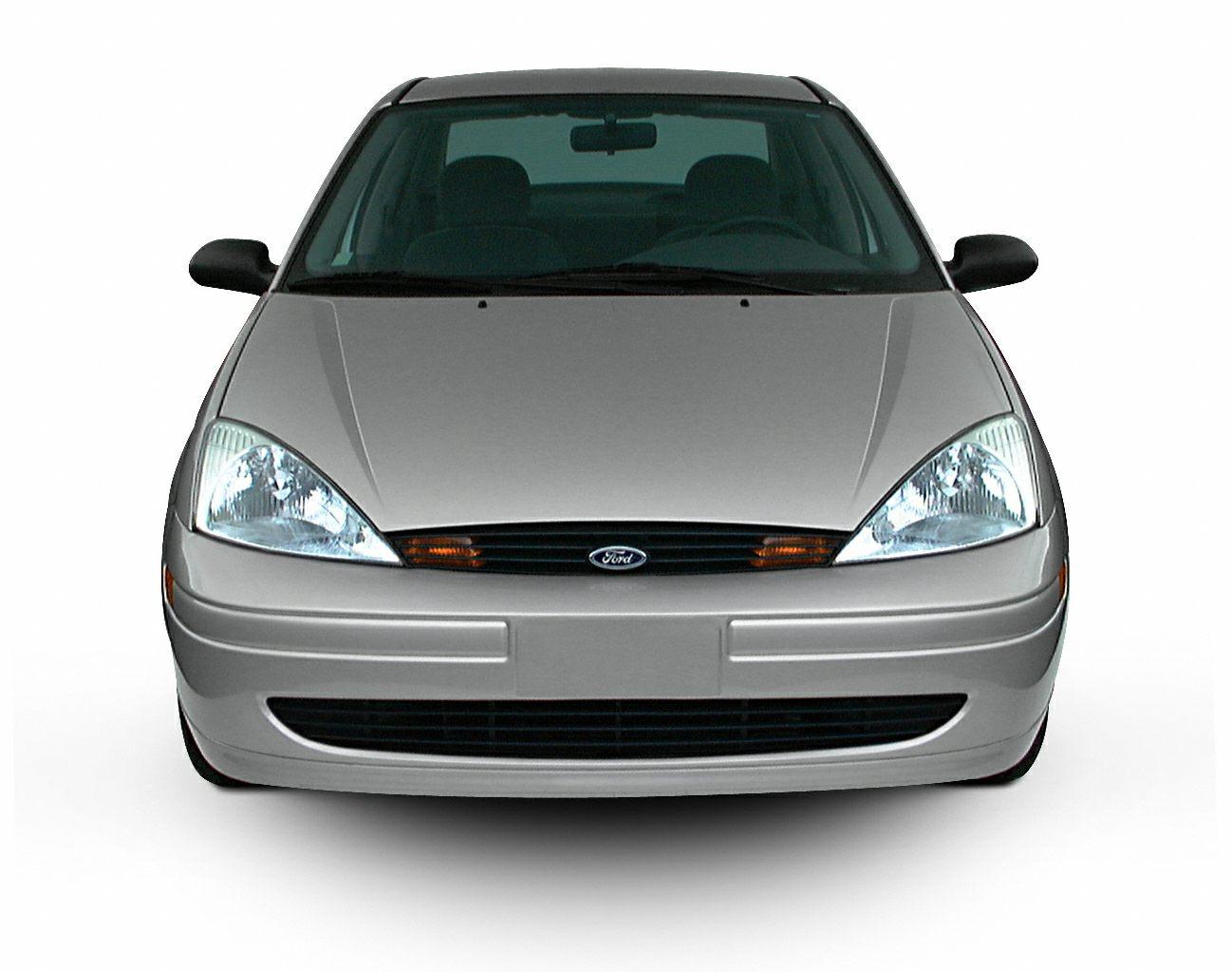 2000 ford focus lx 4dr sedan pictures. Black Bedroom Furniture Sets. Home Design Ideas