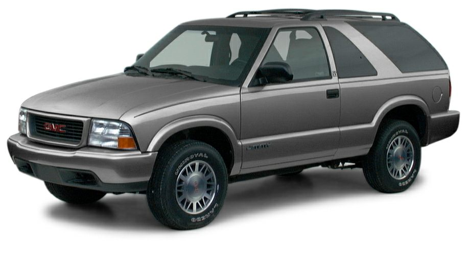 2000 gmc jimmy reviews specs photos 2000 gmc jimmy reviews specs photos