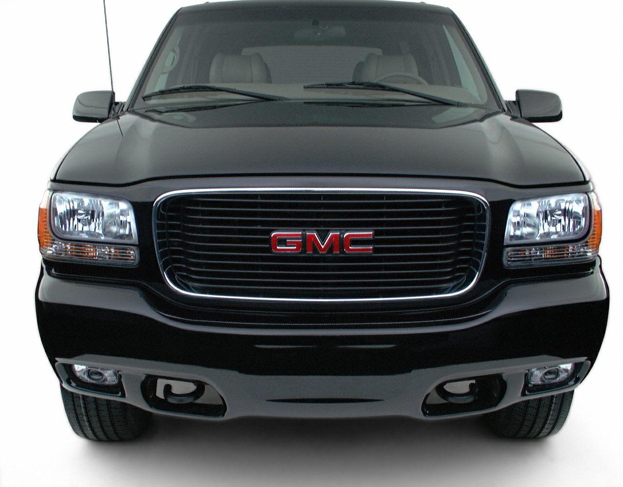 vehicars gmc and price denali yukon xl redesign com