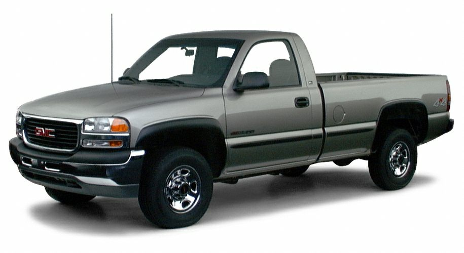 2000 gmc sierra 2500 reviews specs photos 2000 gmc sierra 2500 reviews specs photos