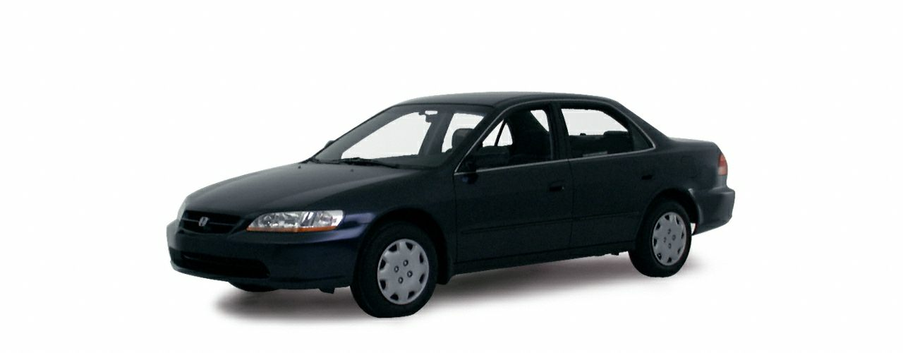 2000 honda accord 2 3 lx 4dr sedan pictures. Black Bedroom Furniture Sets. Home Design Ideas