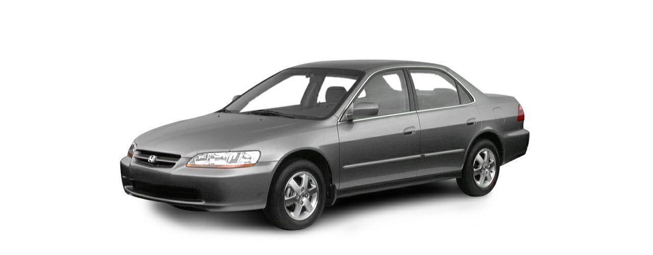 2000 honda accord 2 3 se 4dr sedan pictures. Black Bedroom Furniture Sets. Home Design Ideas