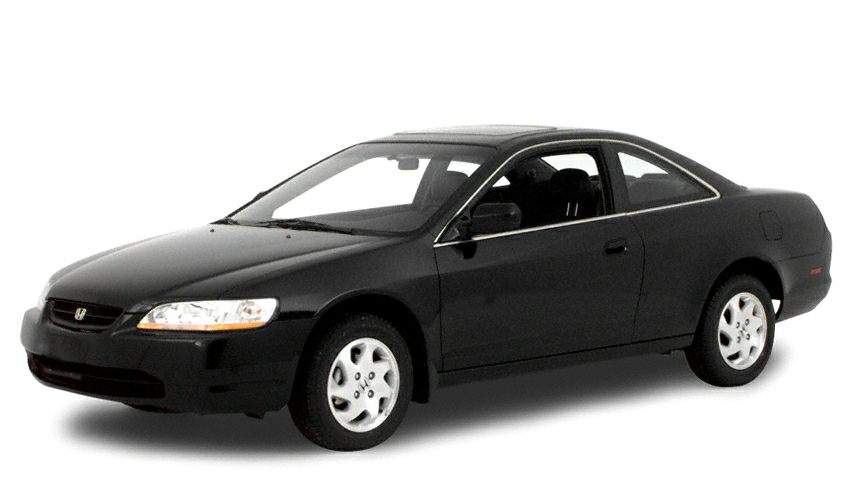 2000 honda accord 2 3 ex 2dr coupe pictures. Black Bedroom Furniture Sets. Home Design Ideas
