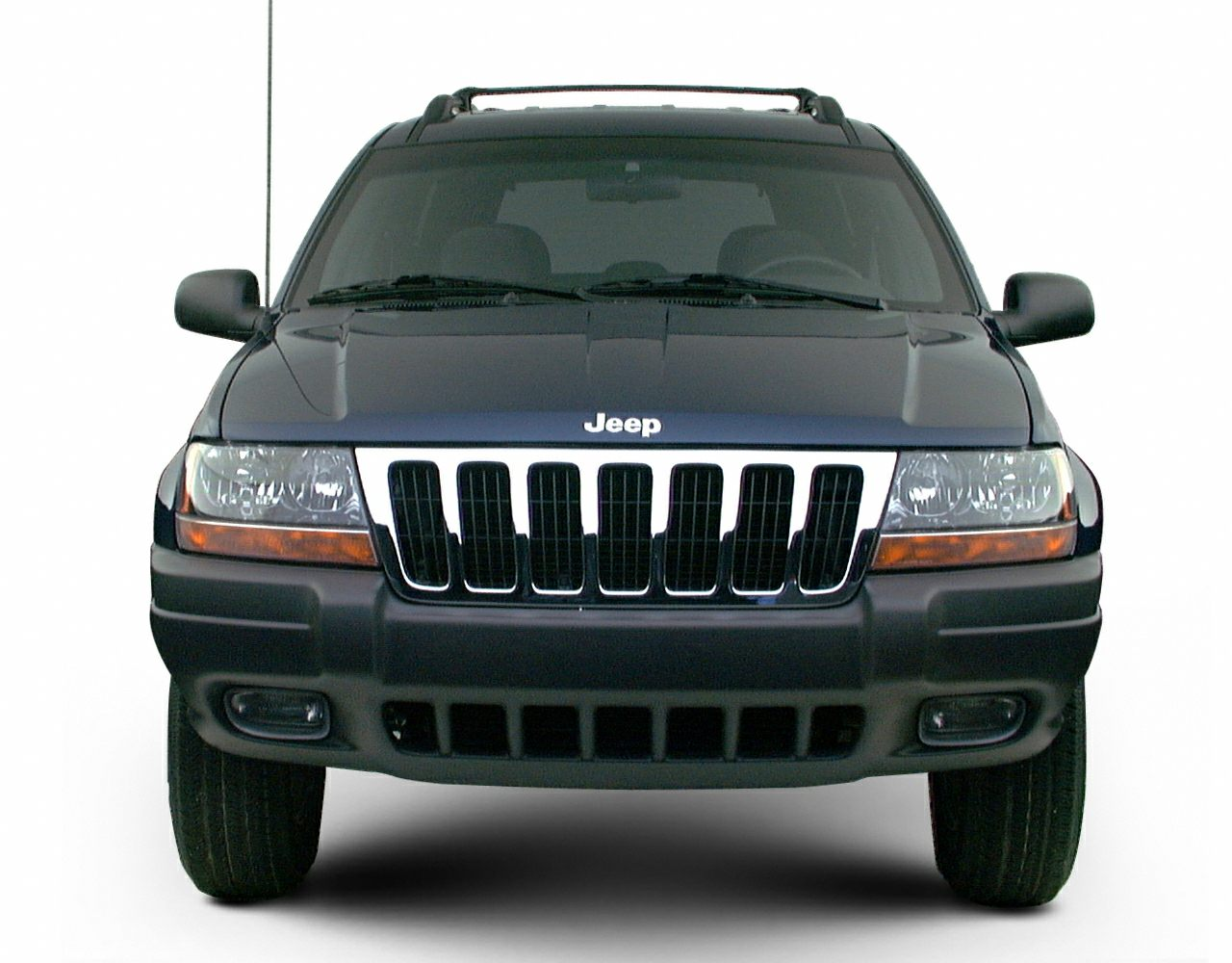 2000 jeep grand cherokee pictures. Black Bedroom Furniture Sets. Home Design Ideas