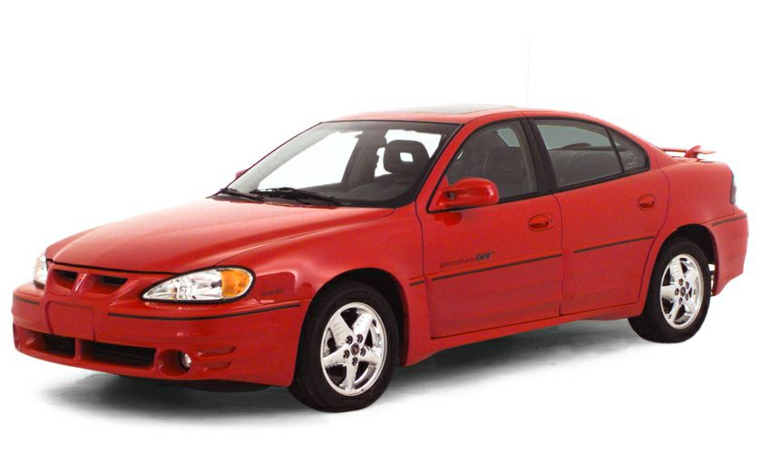 2000 pontiac grand am gt 4dr sedan pictures 2000 pontiac grand am gt 4dr sedan pictures