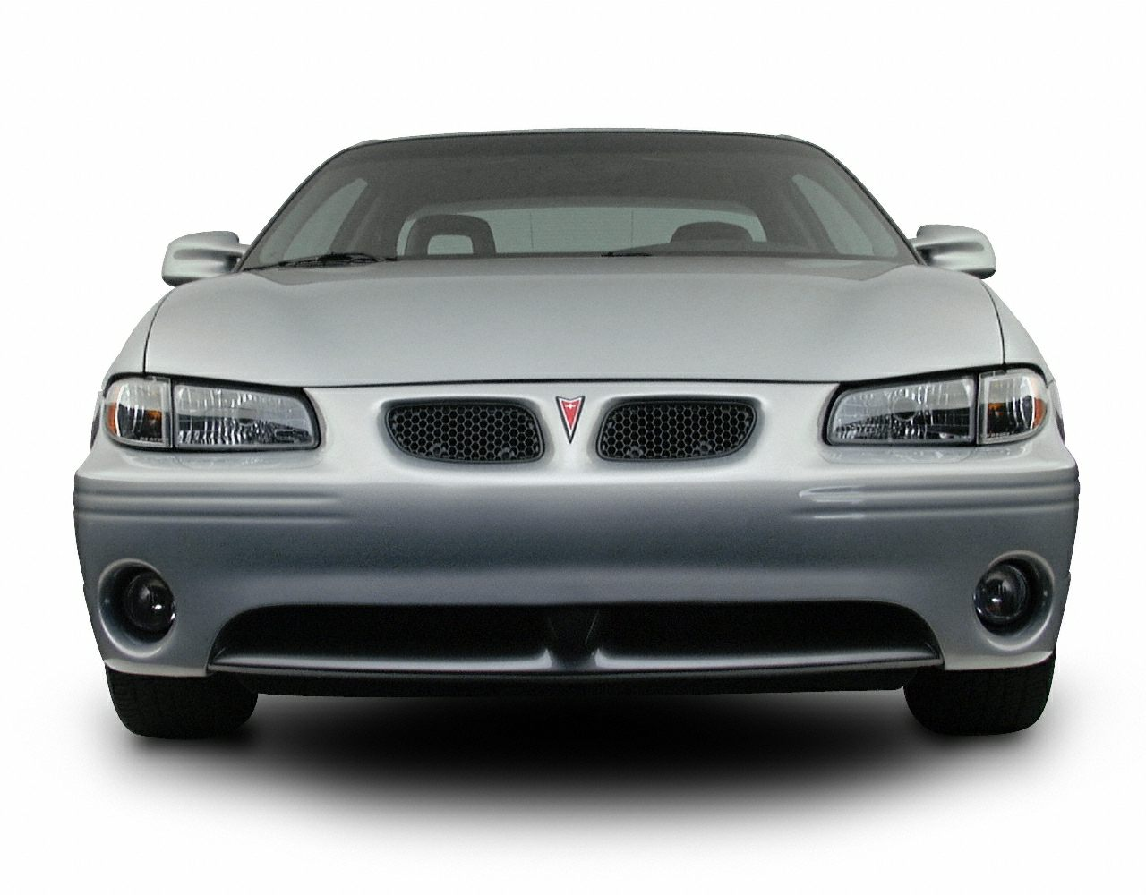 2000 pontiac grand prix gtp 2dr coupe pictures. Black Bedroom Furniture Sets. Home Design Ideas