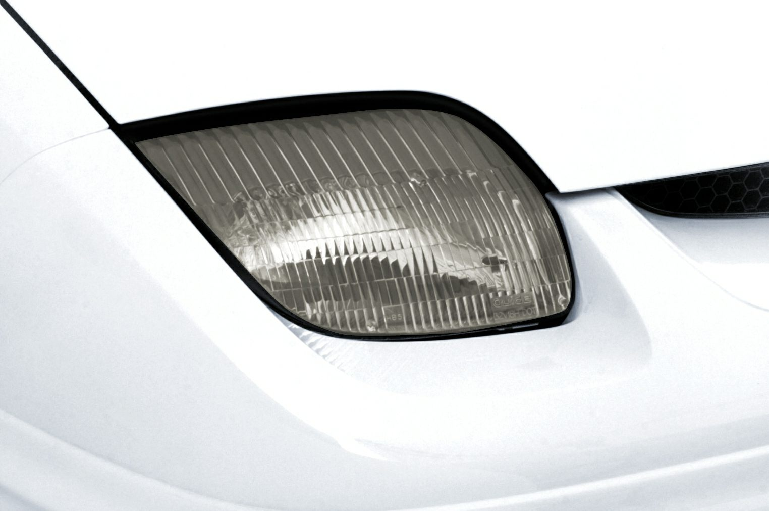 2000 Pontiac Sunfire Exterior Photo