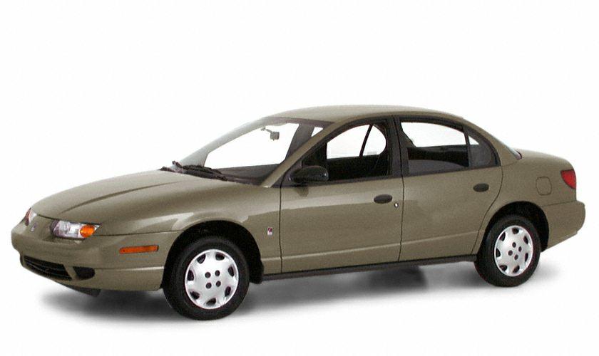 2000 SL1