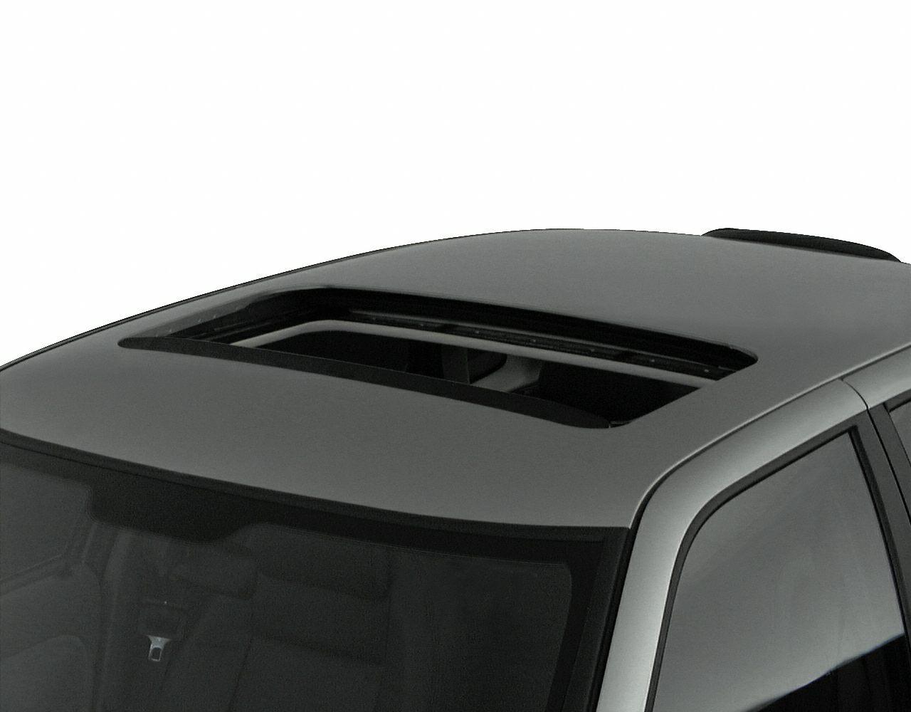 2000 Saab 9-3 Exterior Photo