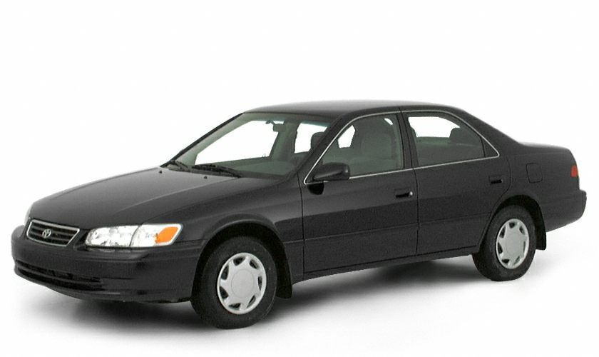 2000 toyota camry reviews specs photos 2000 toyota camry reviews specs photos