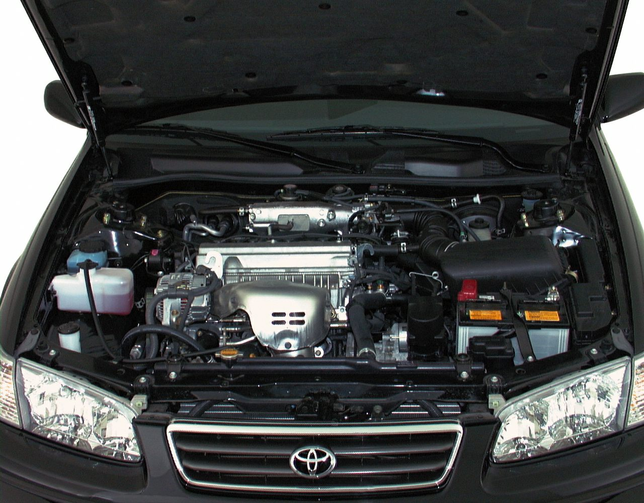 2000 toyota camry specs and prices 2000 toyota camry specs and prices