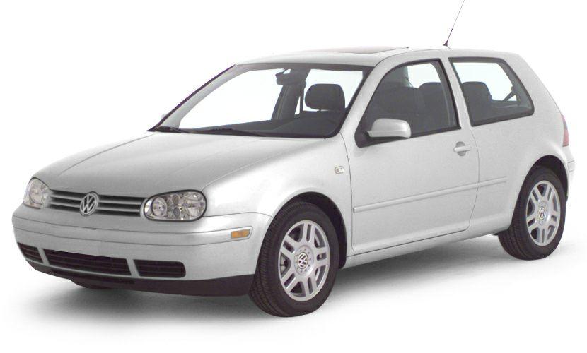 2000 GTI