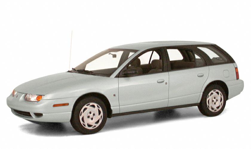 2001SaturnSWP