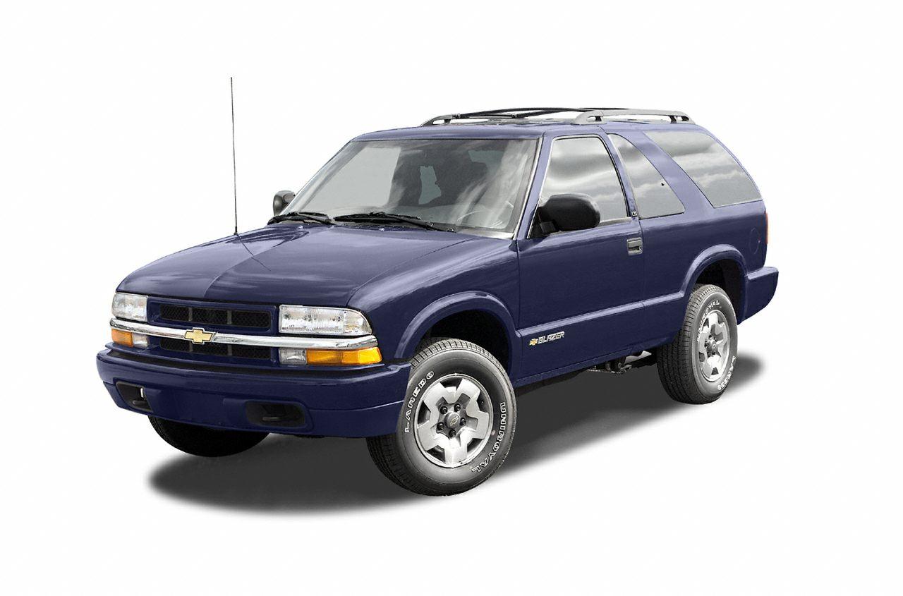 2003 chevrolet blazer xtreme 2dr 4x2 specs and prices http www digimarc com cgi bin ci pl 3f4 332763 0 0 5