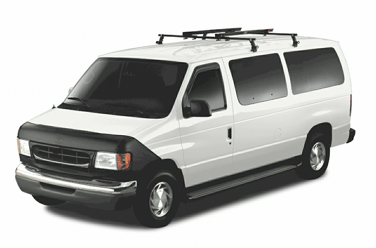 Astounding 2003 Ford E 350 Super Duty Chateau Wagon Pricing And Options Alphanode Cool Chair Designs And Ideas Alphanodeonline