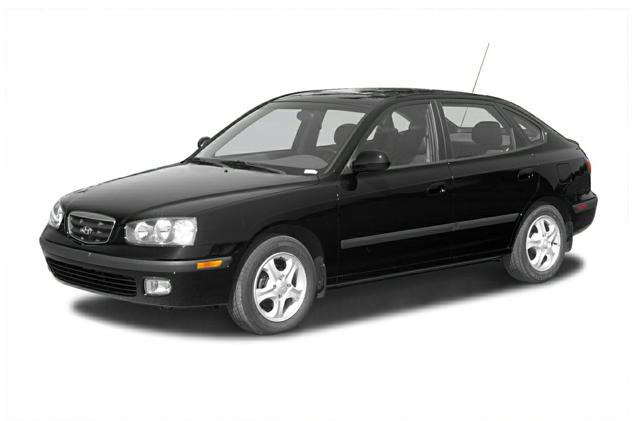 2003 hyundai elantra gt 4dr hatchback specs and prices 2003 hyundai elantra gt 4dr hatchback specs and prices