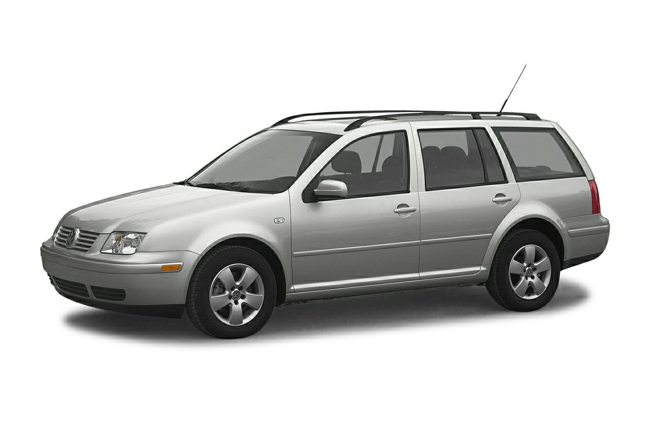 2003 volkswagen jetta gl 1 8t 4dr station wagon specs and prices 2003 volkswagen jetta gl 1 8t 4dr station wagon specs and prices