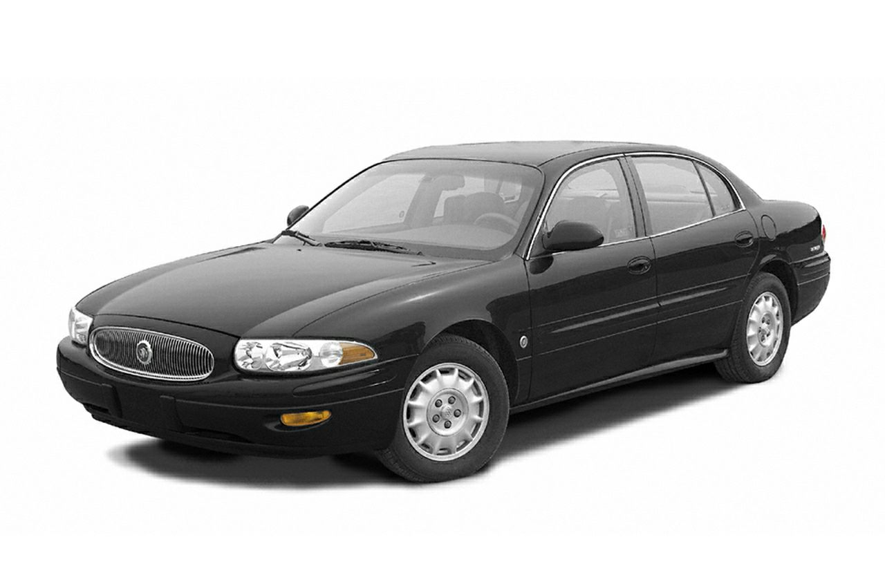 2004 buick lesabre specs and prices http www digimarc com cgi bin ci pl 3f4 332763 0 2002 5