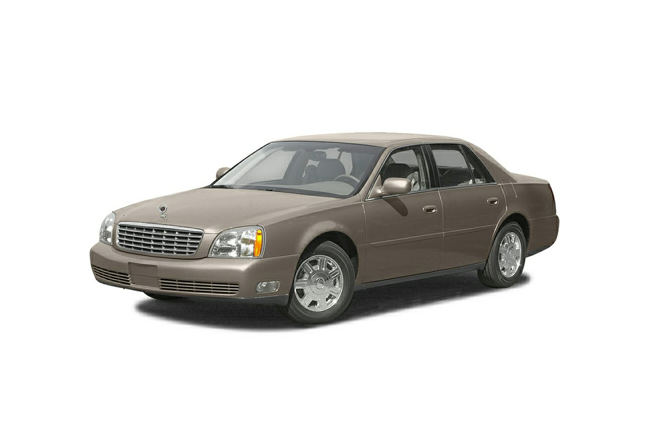 2004 cadillac deville dhs 4dr sedan specs and prices 2004 cadillac deville dhs 4dr sedan specs and prices