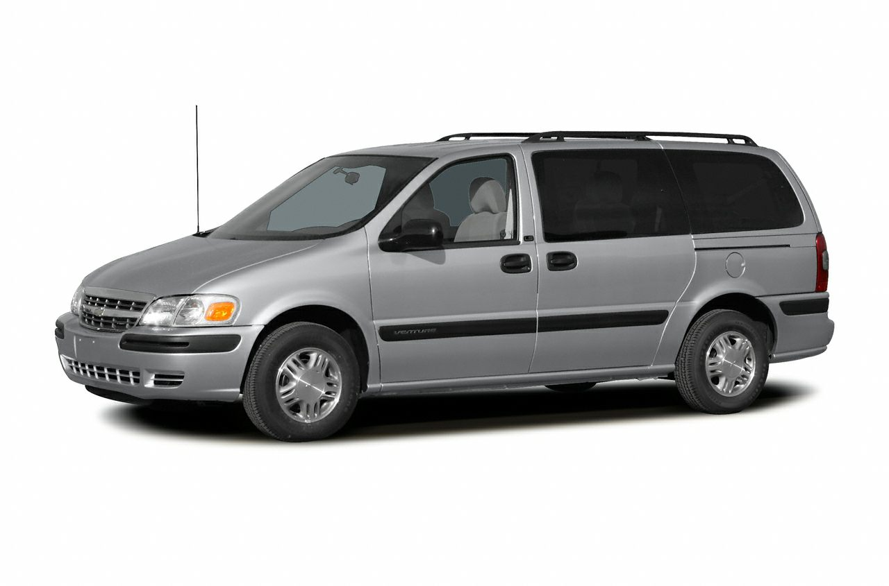 2004 chevrolet venture ls front wheel drive extended passenger van specs and prices 2004 chevrolet venture ls front wheel drive extended passenger van specs and prices
