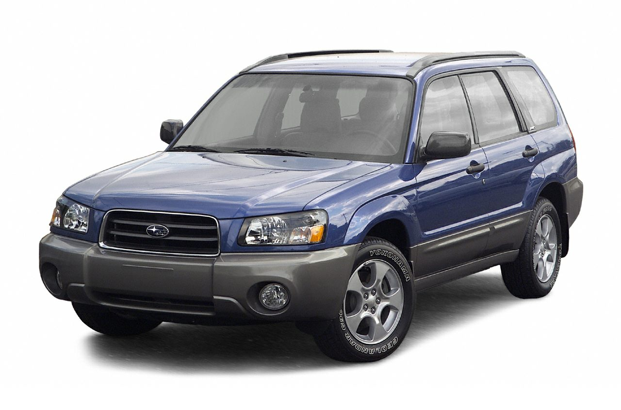 2004 subaru forester 2 5x 4dr all wheel drive specs and prices http www digimarc com cgi bin ci pl 4 demo 0 2002 1