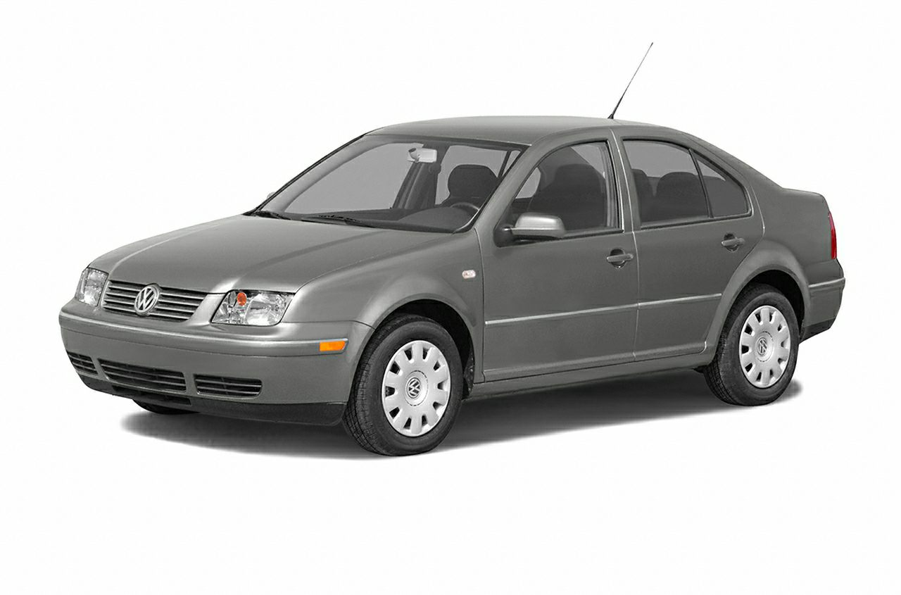 2004 volkswagen jetta gli 1 8t 4dr sedan pricing and options http www digimarc com cgi bin ci pl 3f4 332763 0 0 5