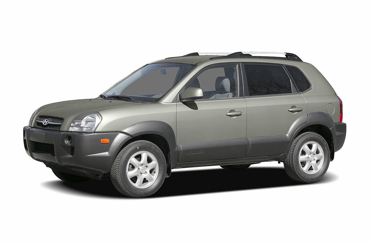 large premium fe sport kanata suvs hyundai santa myers vehicles cars in sale fwd ottawa for new