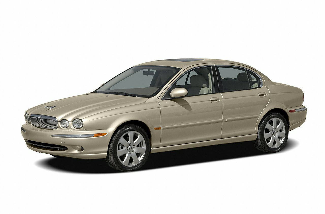 2001 jaguar s-type | pricing, ratings & reviews | kelley blue book.