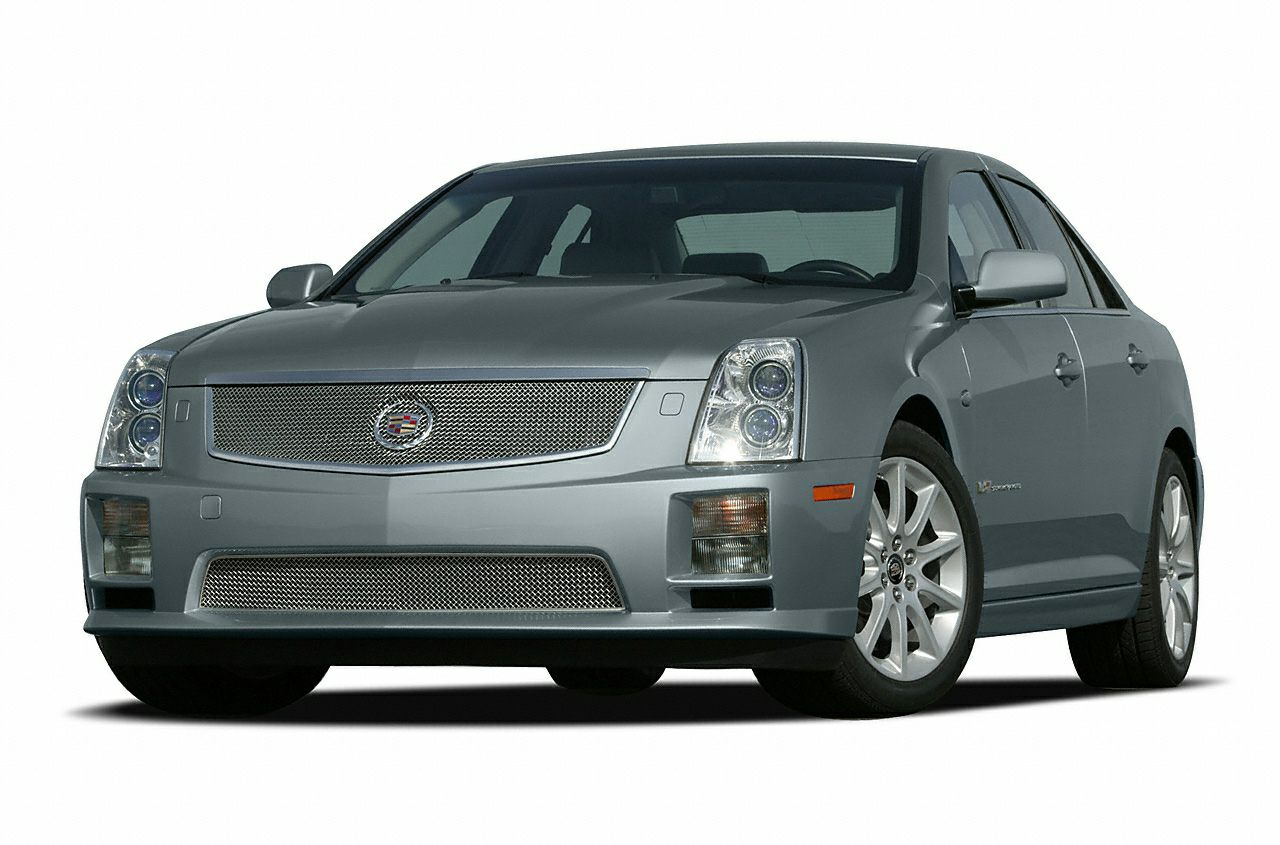 en v exeter cars toyota all sts sale n in cadillac for used ontario bodytypes a