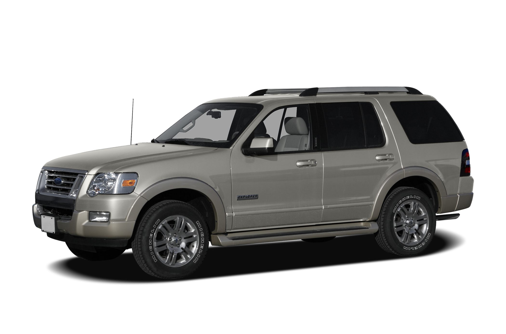 2006 Ford Explorer Specs And Prices