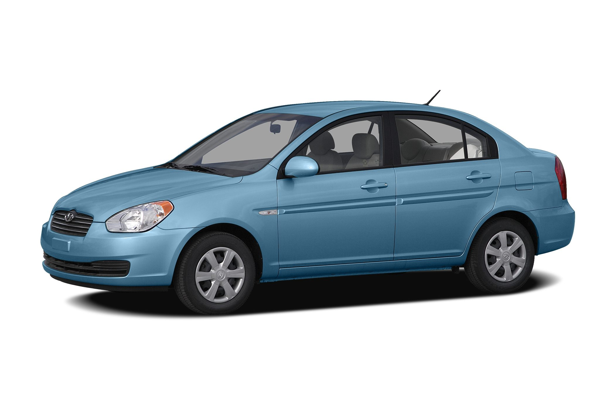 2006 hyundai accent specs and prices 2006 hyundai accent specs and prices