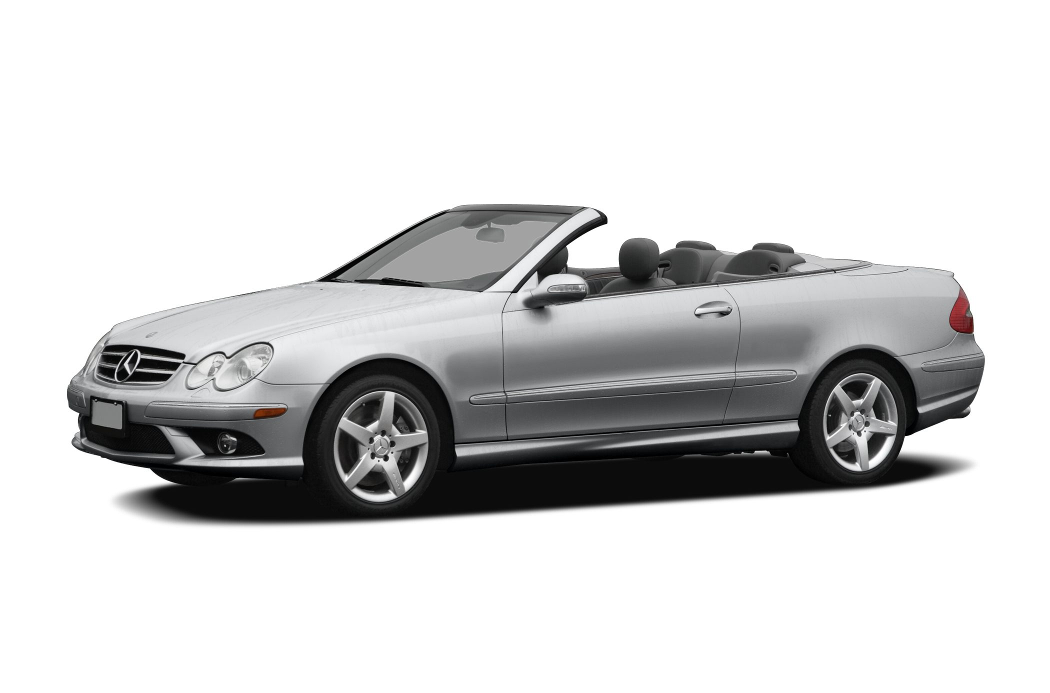 2006 Mercedes Benz Clk Class Specs And Prices Chevrolet Joy Wiring Diagram