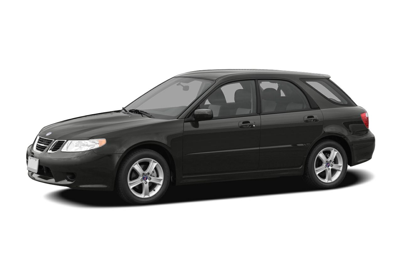 2006 saab 9 2x information rh autoblog com Saab 9-5 2006 saab 9-2x owner's manual