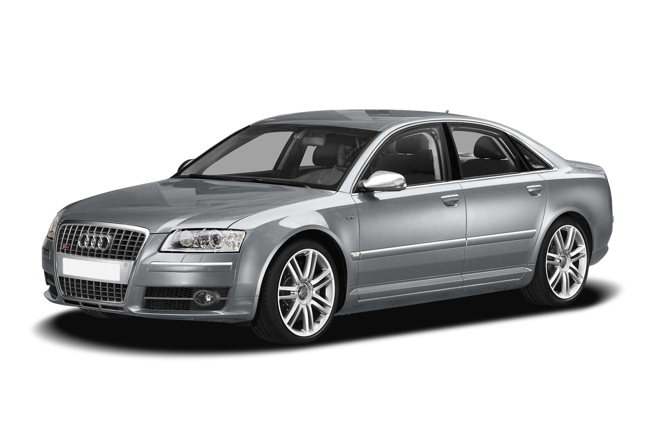 "Shiny Silver /"" S 8 /"" Metal Number Letters Trunk Emblem Badge Sticker for Audi S8"