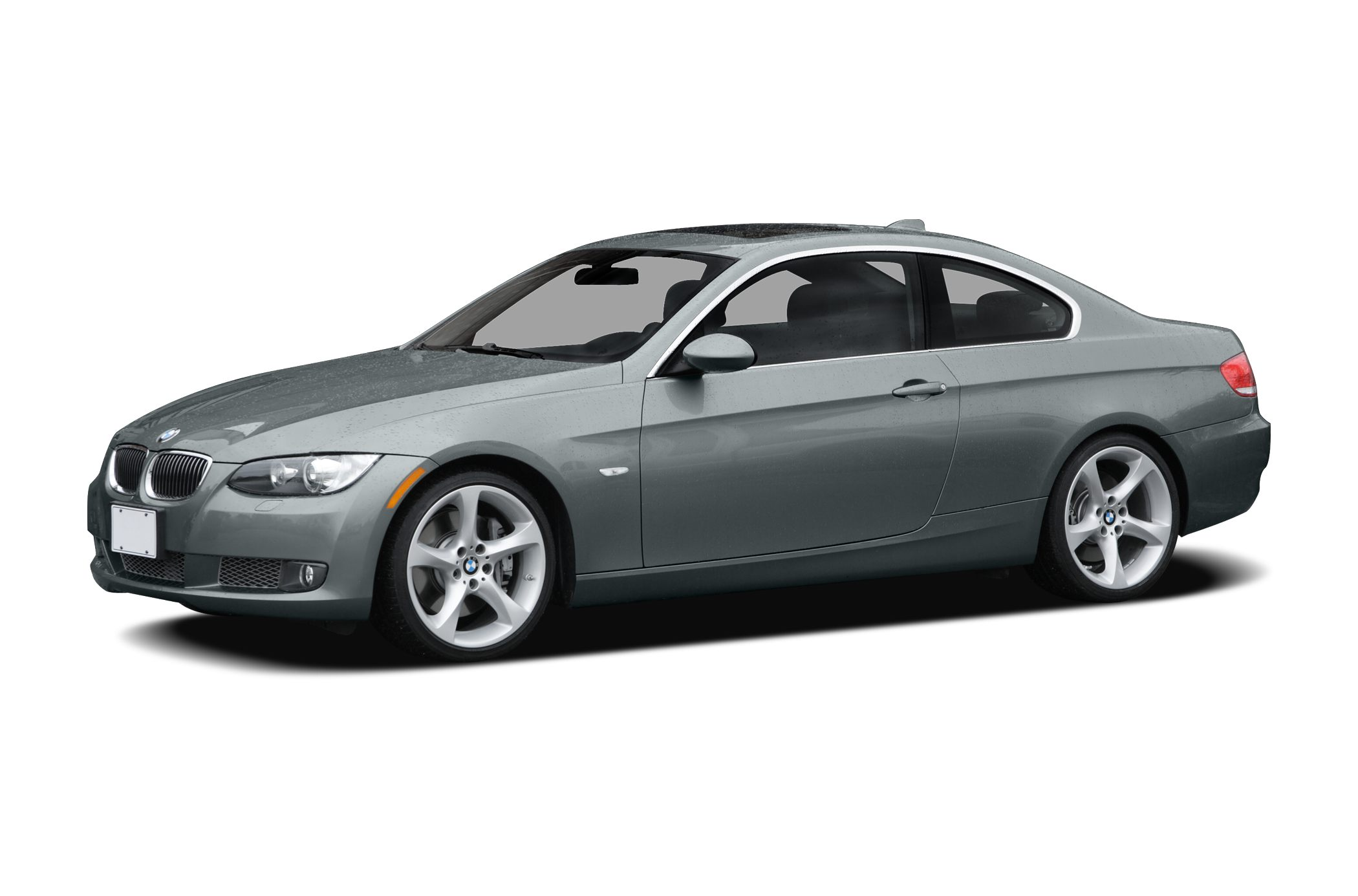 2007 BMW 328 Specs and Prices