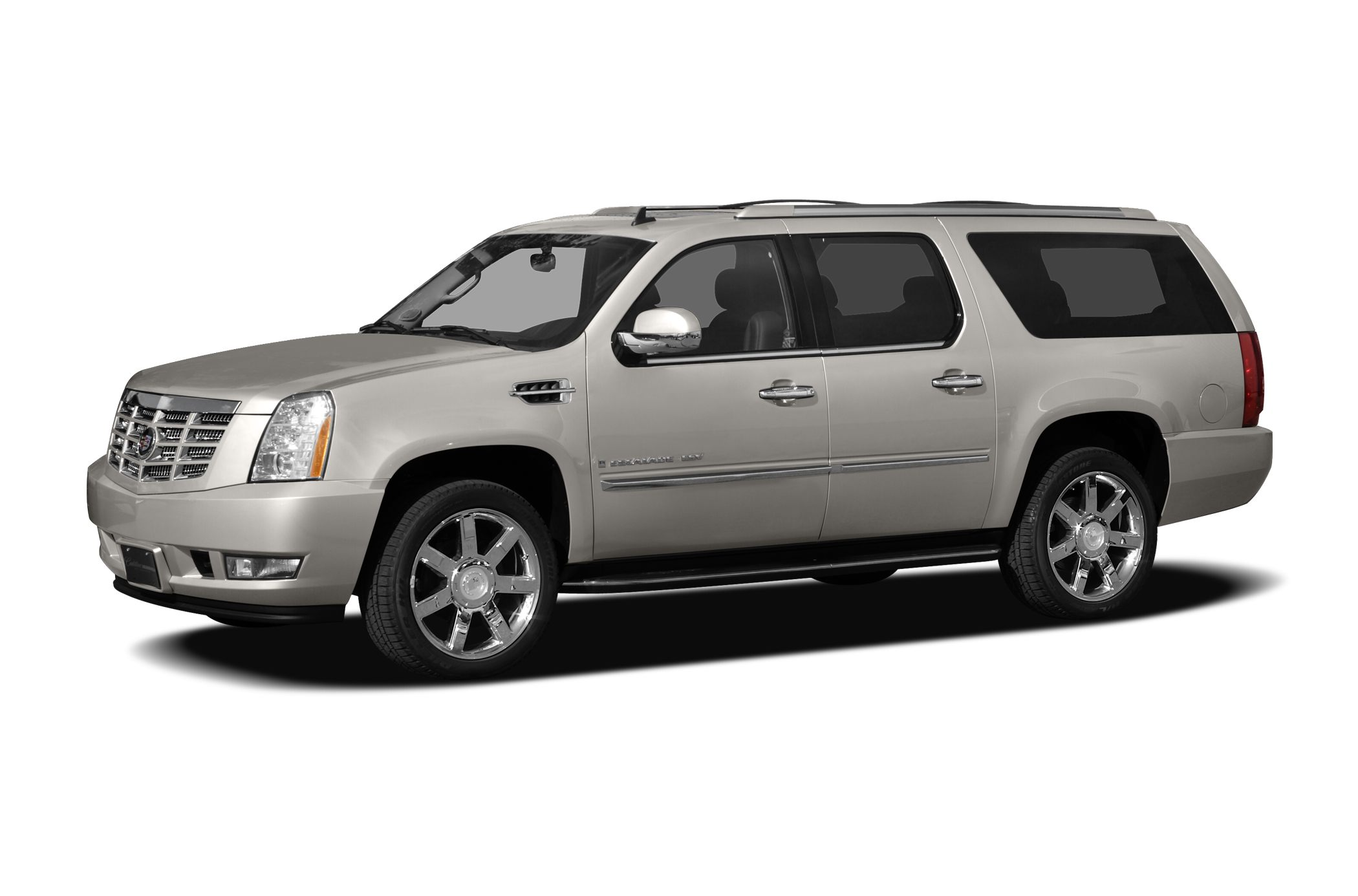 esv a and is com reviews specs dp much images escalade how cadillac amazon