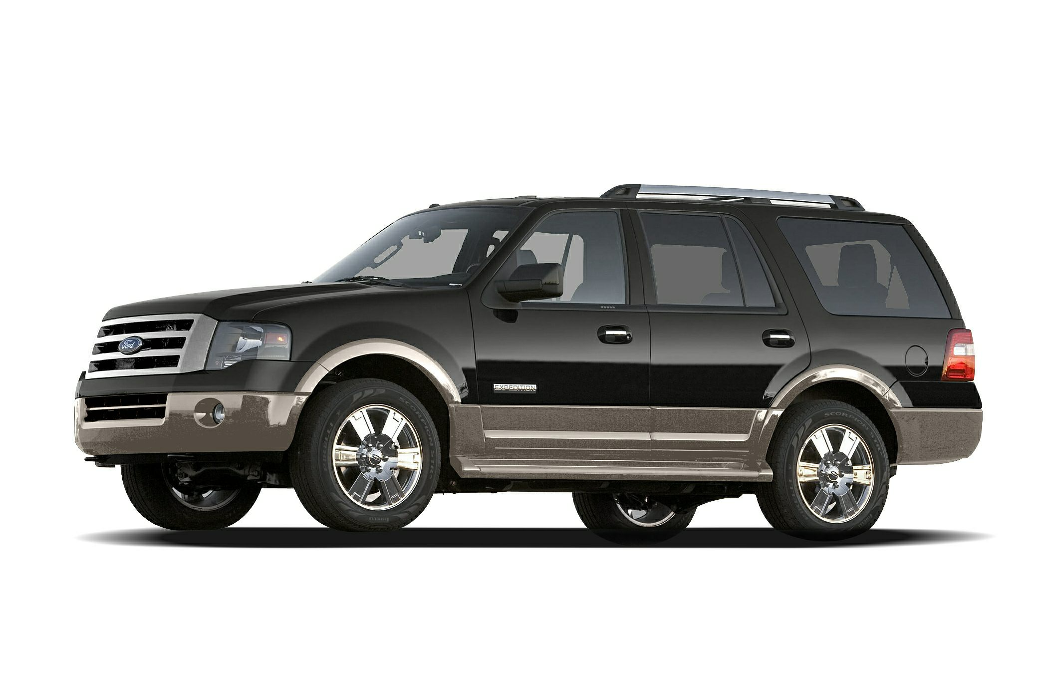 2007 ford expedition eddie bauer 4dr 4x2 specs and prices 2007 ford expedition eddie bauer 4dr 4x2 specs and prices