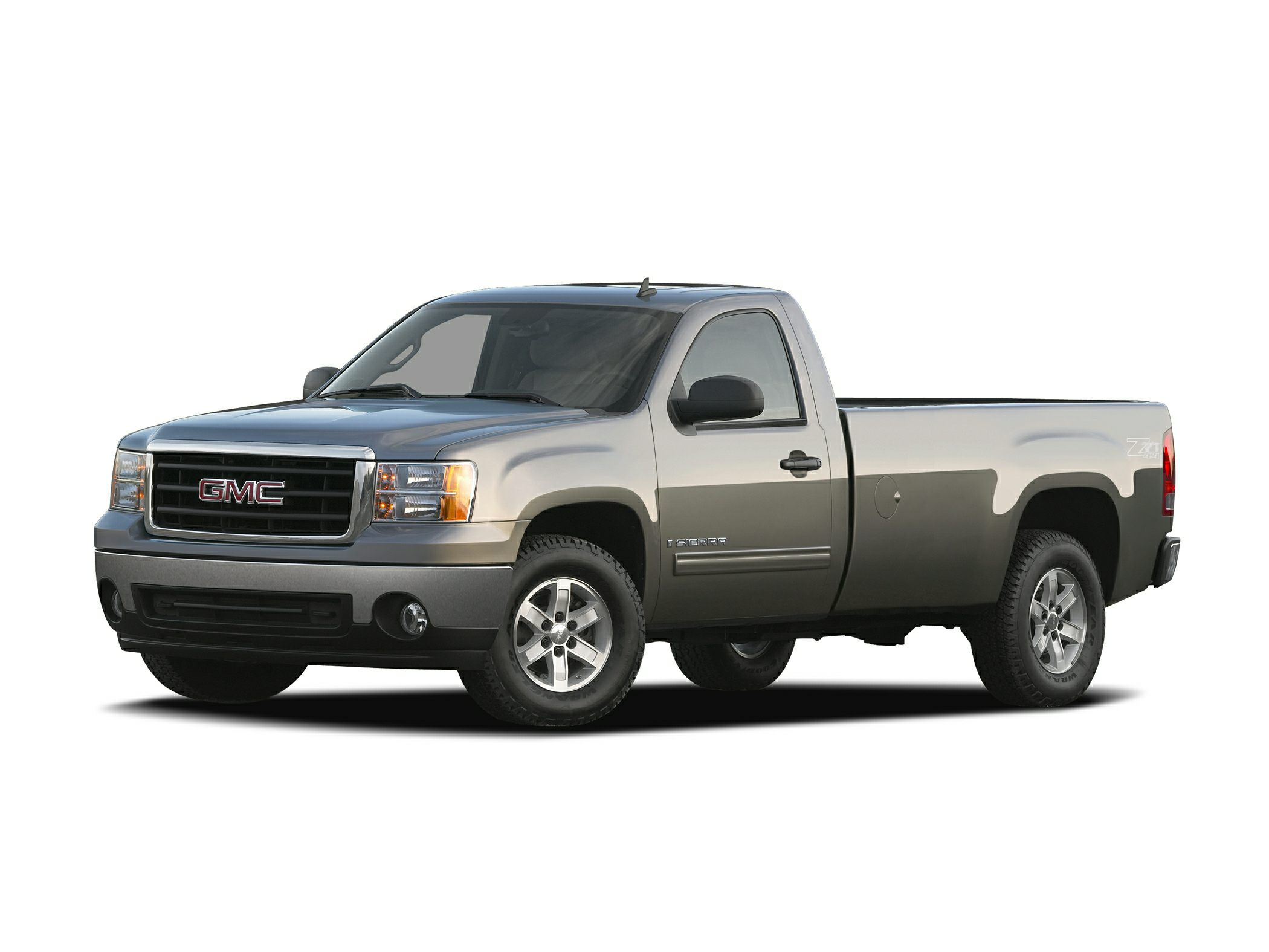 2012 Gmc Sierra Denali Engine Wiring Diagram Libraries 2008 Yukon Diagrams 2007 1500 Specs And Prices2012 17